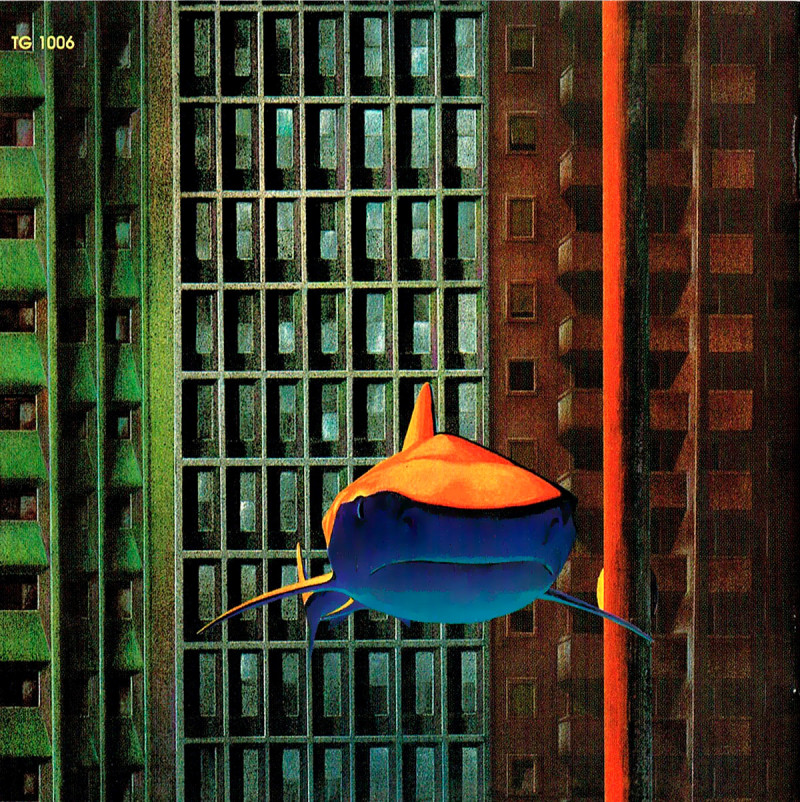 cd-tubaroes-voadores-6