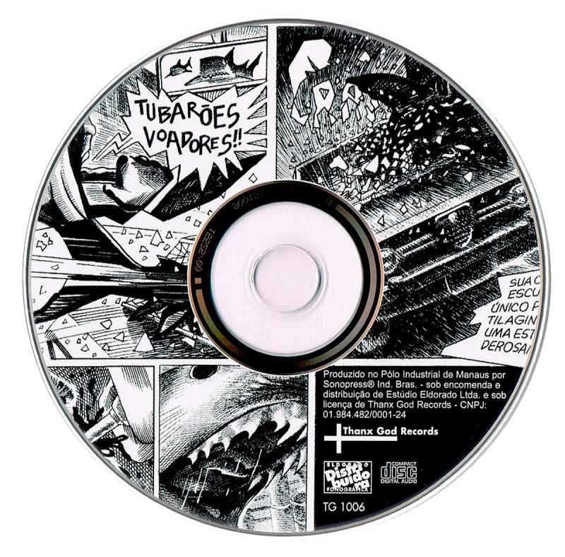 cd-tubaroes-voadores-7
