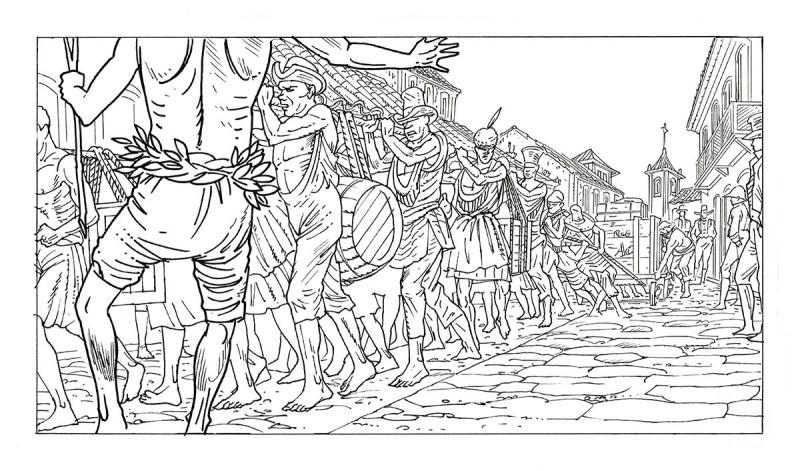 corte portuguesa no Rio2 desenho (1)_