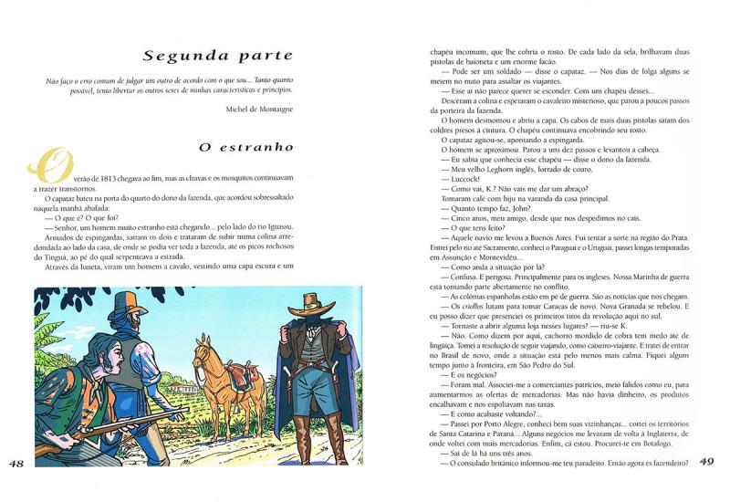 corte portuguesa no Rio7c layout