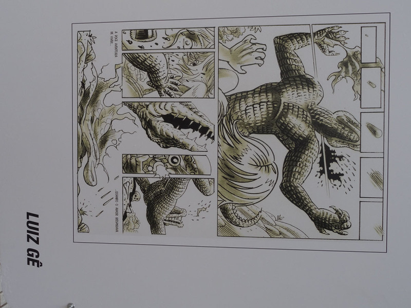 exposicoes-luizge-68