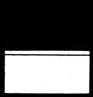 fábula 32