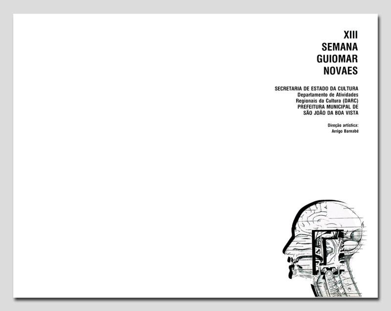guiomar novaes libreto dupla 2-3 FINAL2