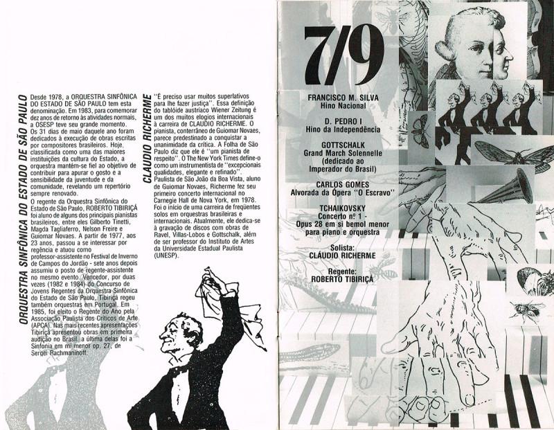guiomar novaes libreto dupla 20-21