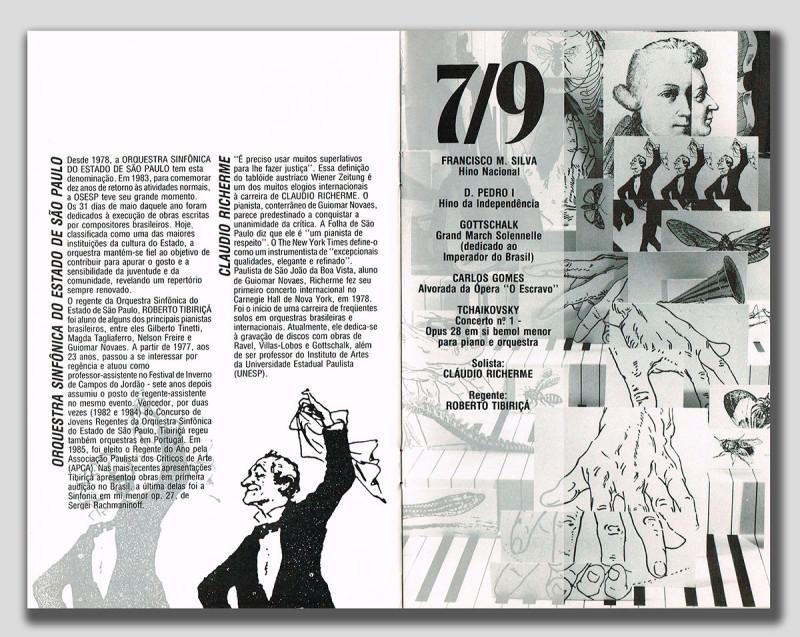 guiomar novaes libreto dupla 20-21 FINAL2