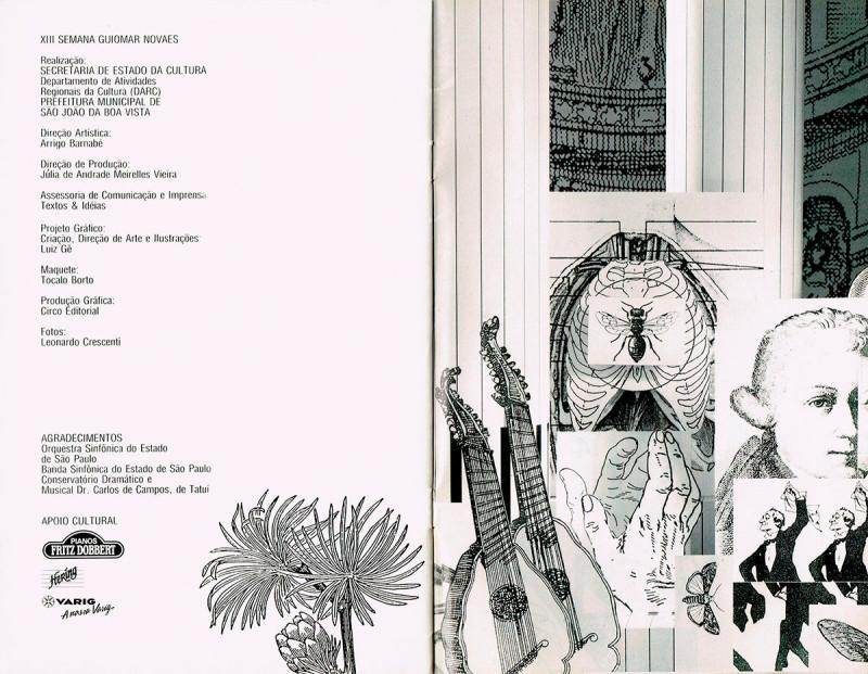 guiomar novaes libreto dupla 28-29
