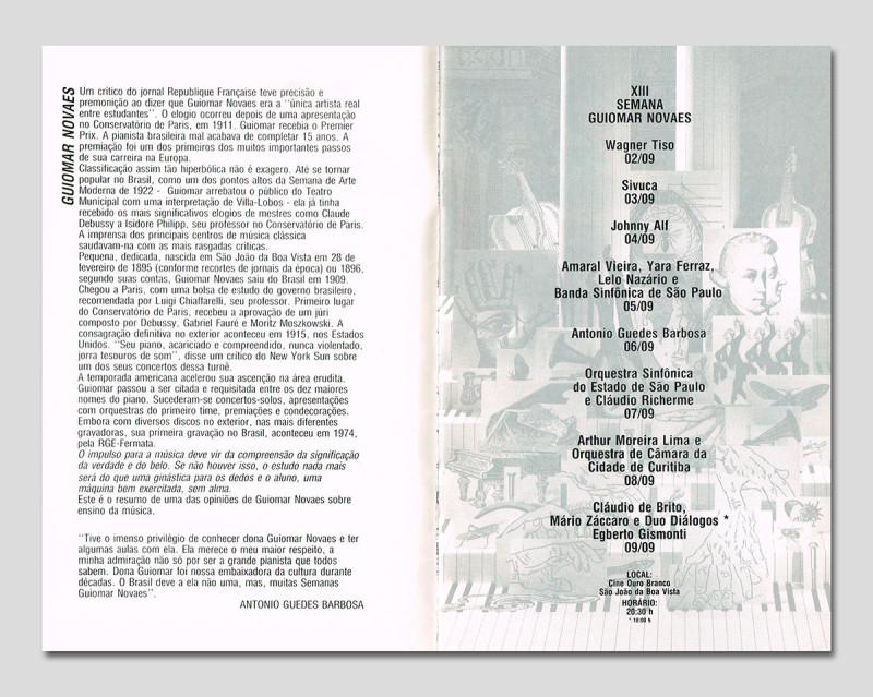 guiomar novaes libreto dupla 6-7 FINAL2