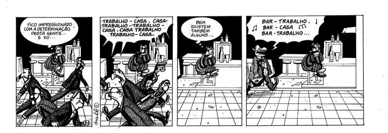 hq-e-sao-paulo110
