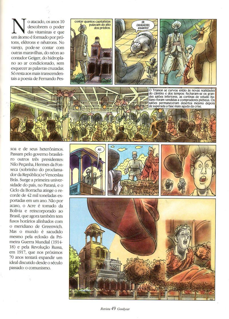 hq-e-sao-paulo123