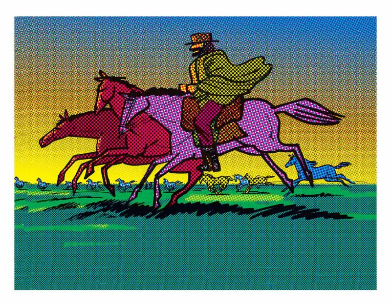 i06-cavalos–pampas-ret-_