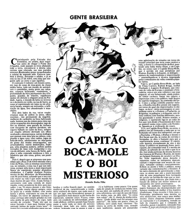 jornal Movimento (7)