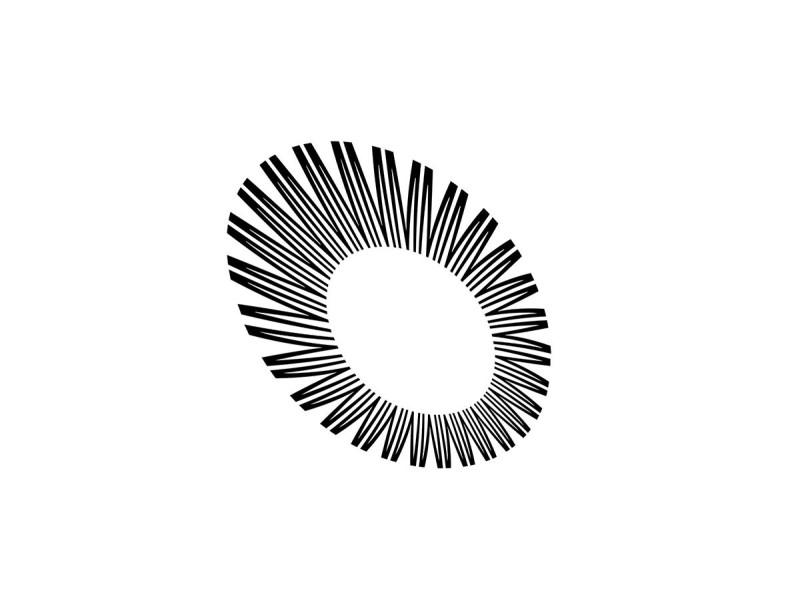 logos-e-estudos-formais-21