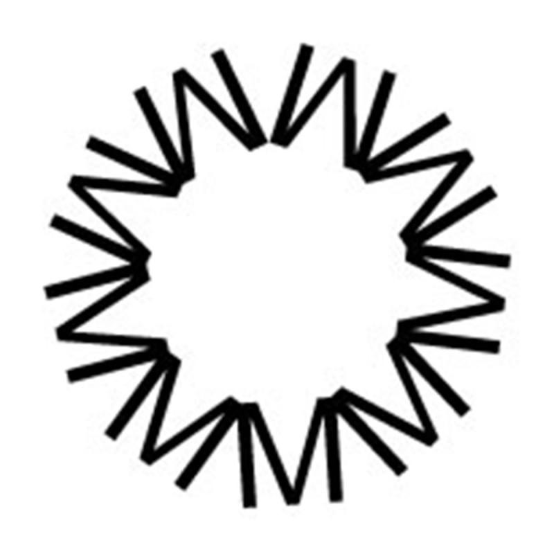 logos-e-estudos-formais-23