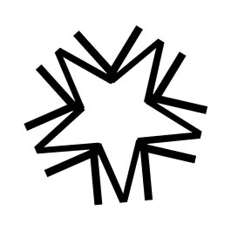 logos-e-estudos-formais-24