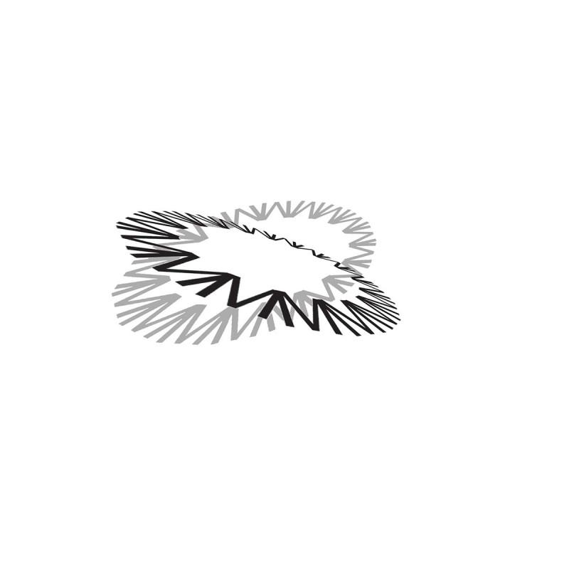 logos-e-estudos-formais-26