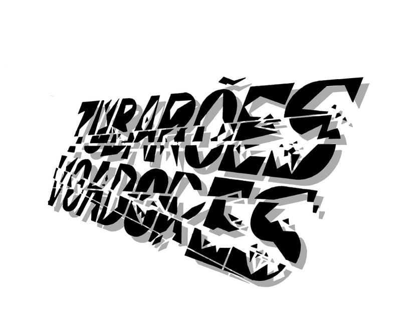 logos-e-estudos-formais-30