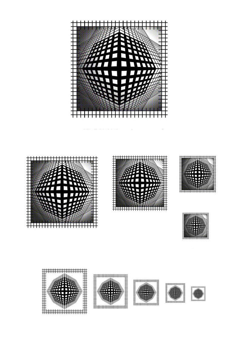logos-e-estudos-formais-35