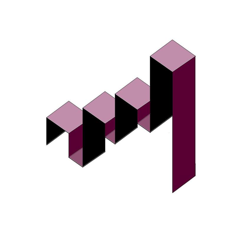 logos-e-estudos-formais-37