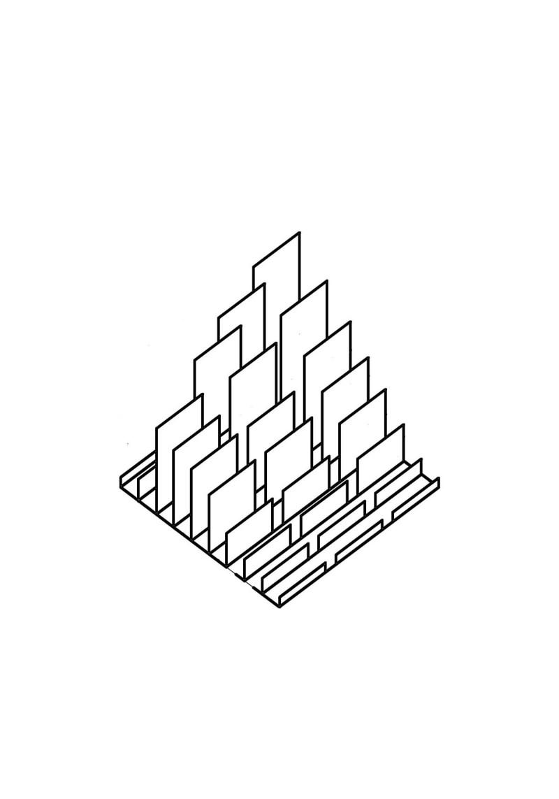 logos-e-estudos-formais-40