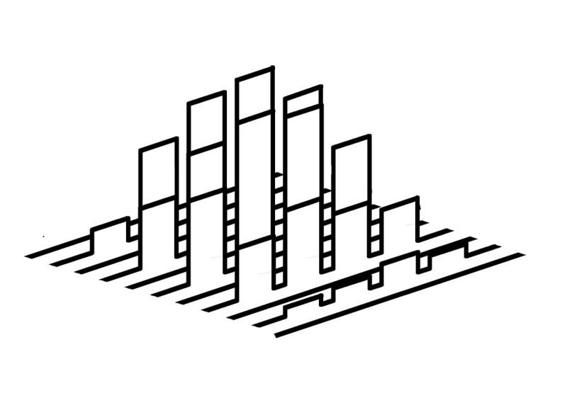 logos-e-estudos-formais-41