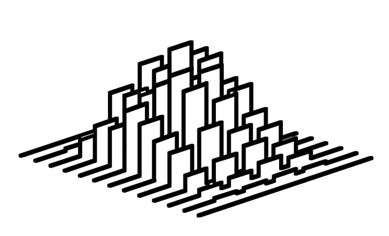 logos-e-estudos-formais-42