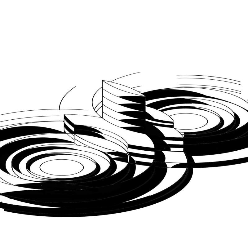 logos-e-estudos-formais-47