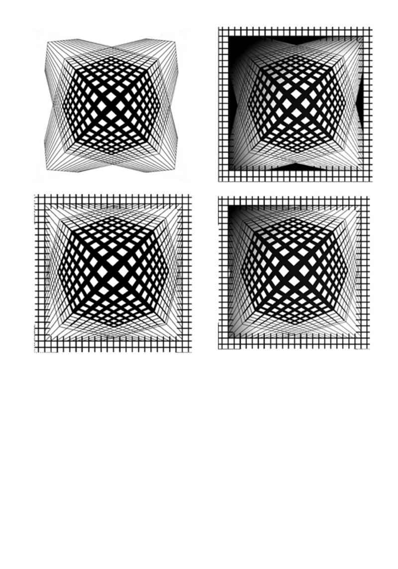 logos-e-estudos-formais-50