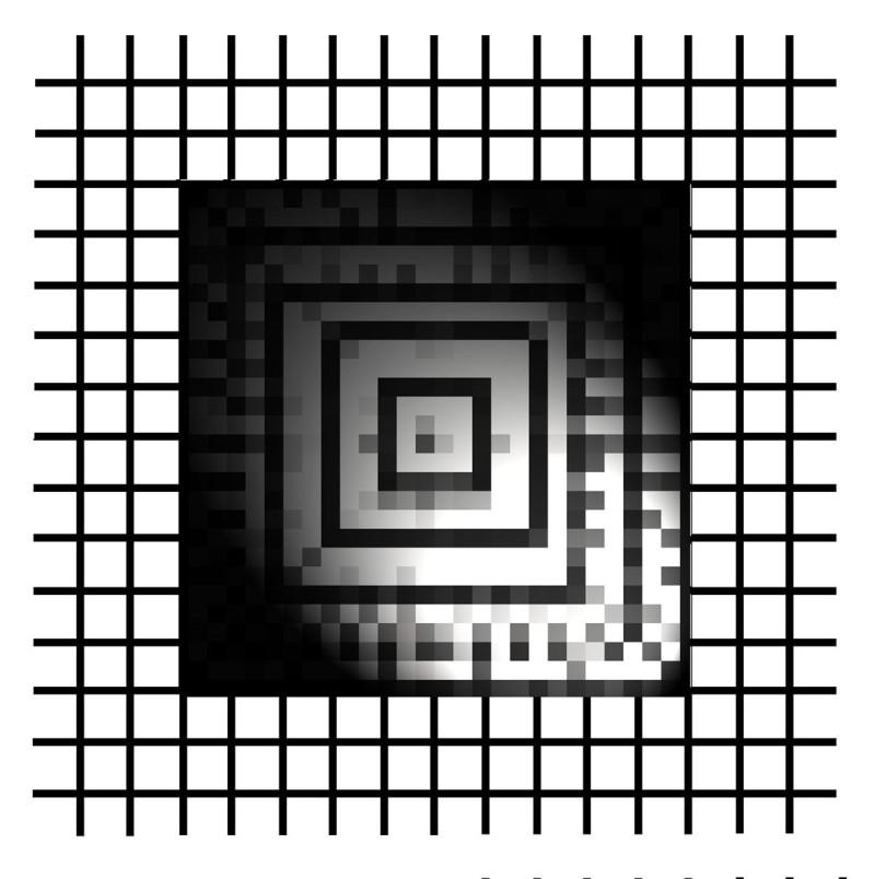 logos-e-estudos-formais-66