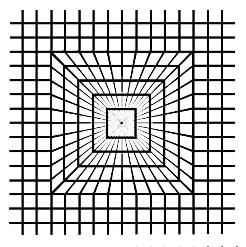 logos-e-estudos-formais-67