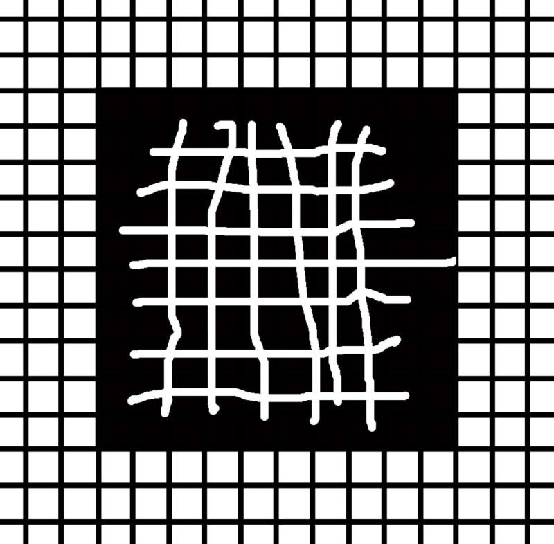 logos-e-estudos-formais-68