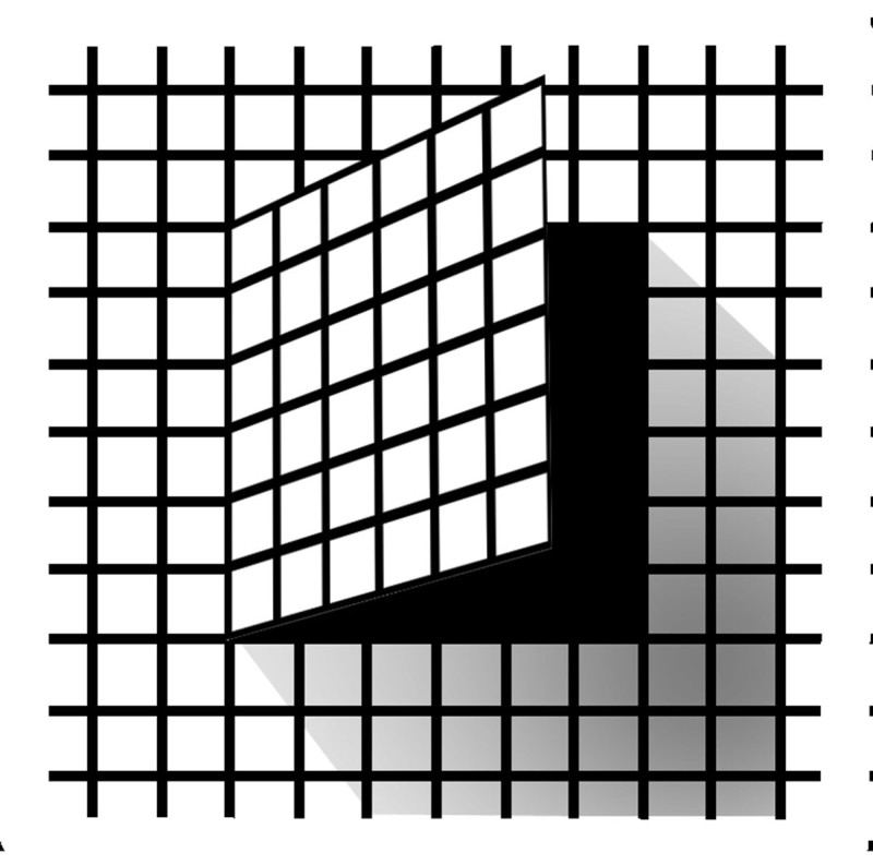 logos-e-estudos-formais-69
