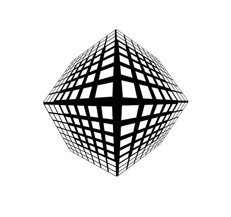 logos-e-estudos-formais-70