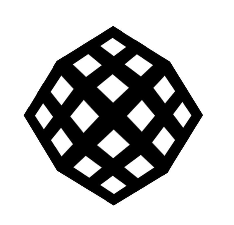 logos-e-estudos-formais-76