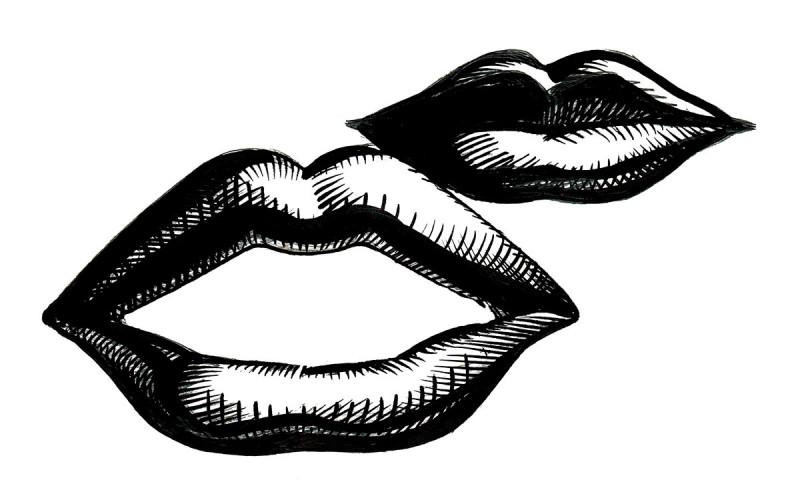 mulheres Nazca bocas (8)