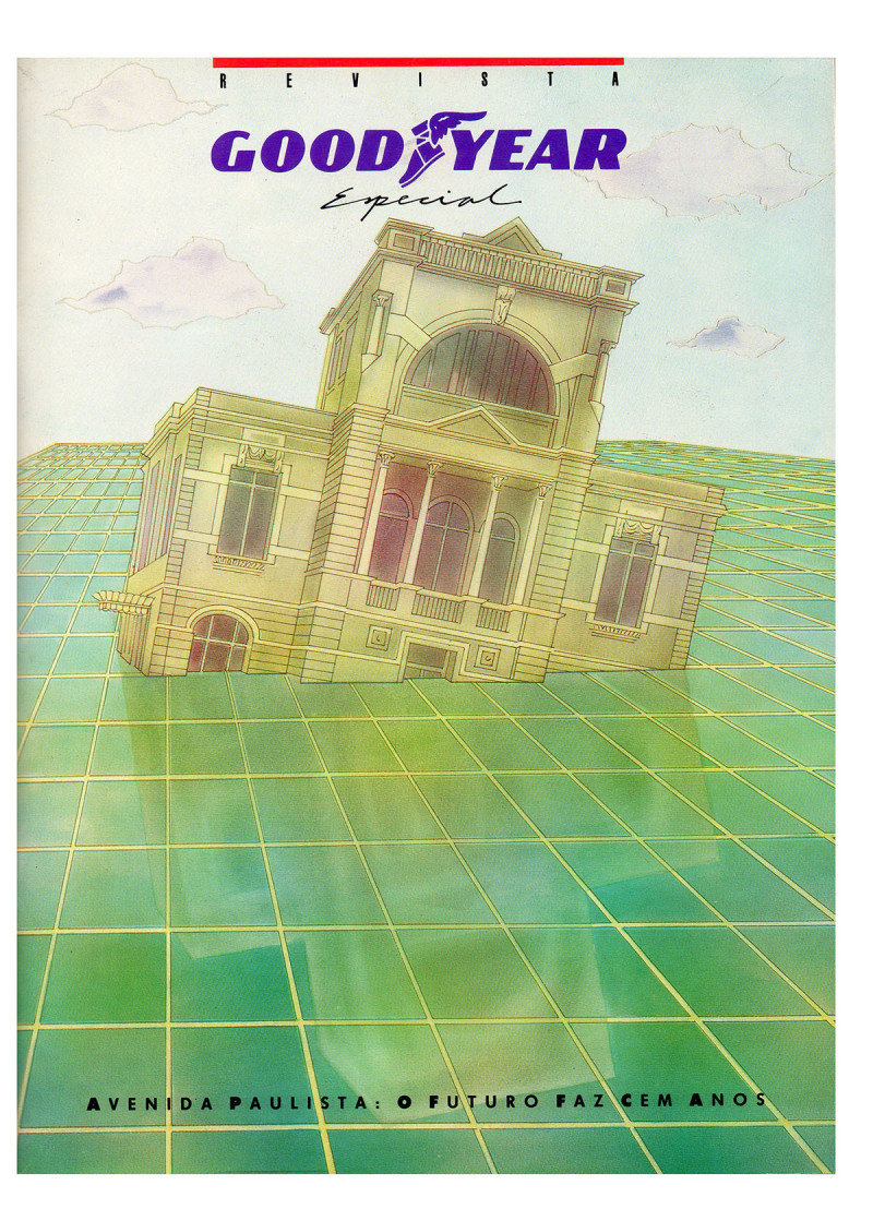 Paulista-1-edicao-Revista-Goodyear