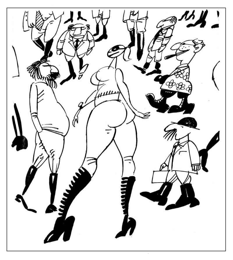 pg3-fsp-77-10