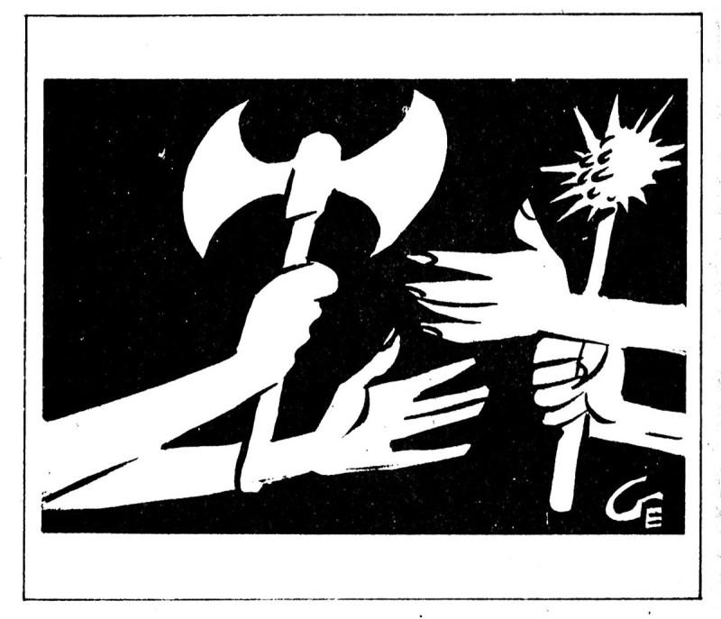 pg3-fsp-77-12