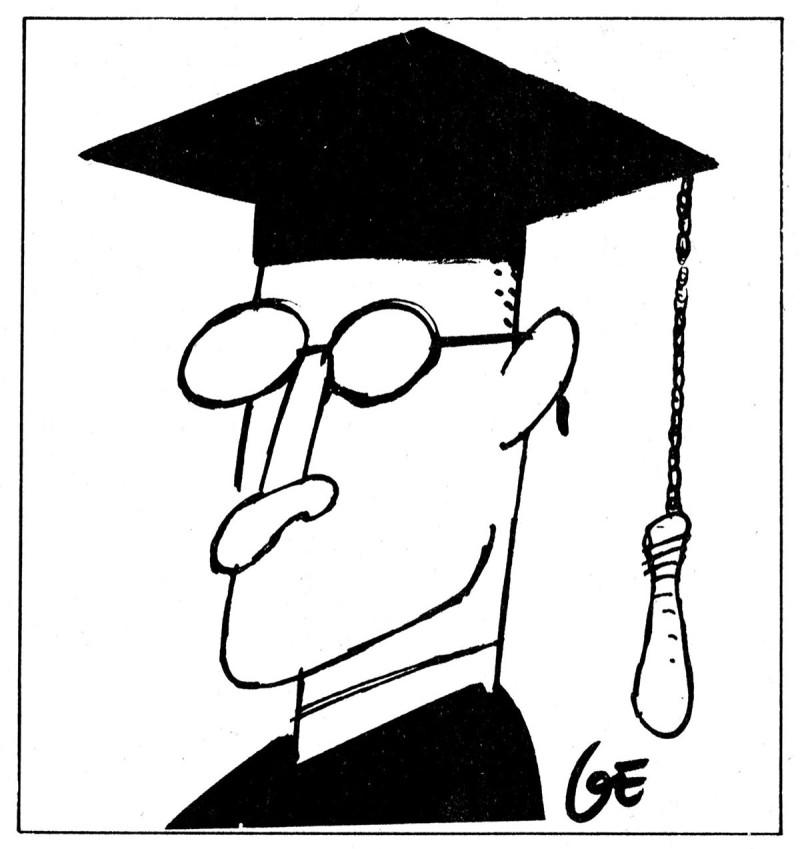 pg3-fsp-77-15