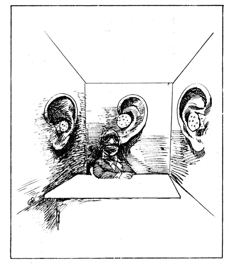 pg3-fsp-77-18