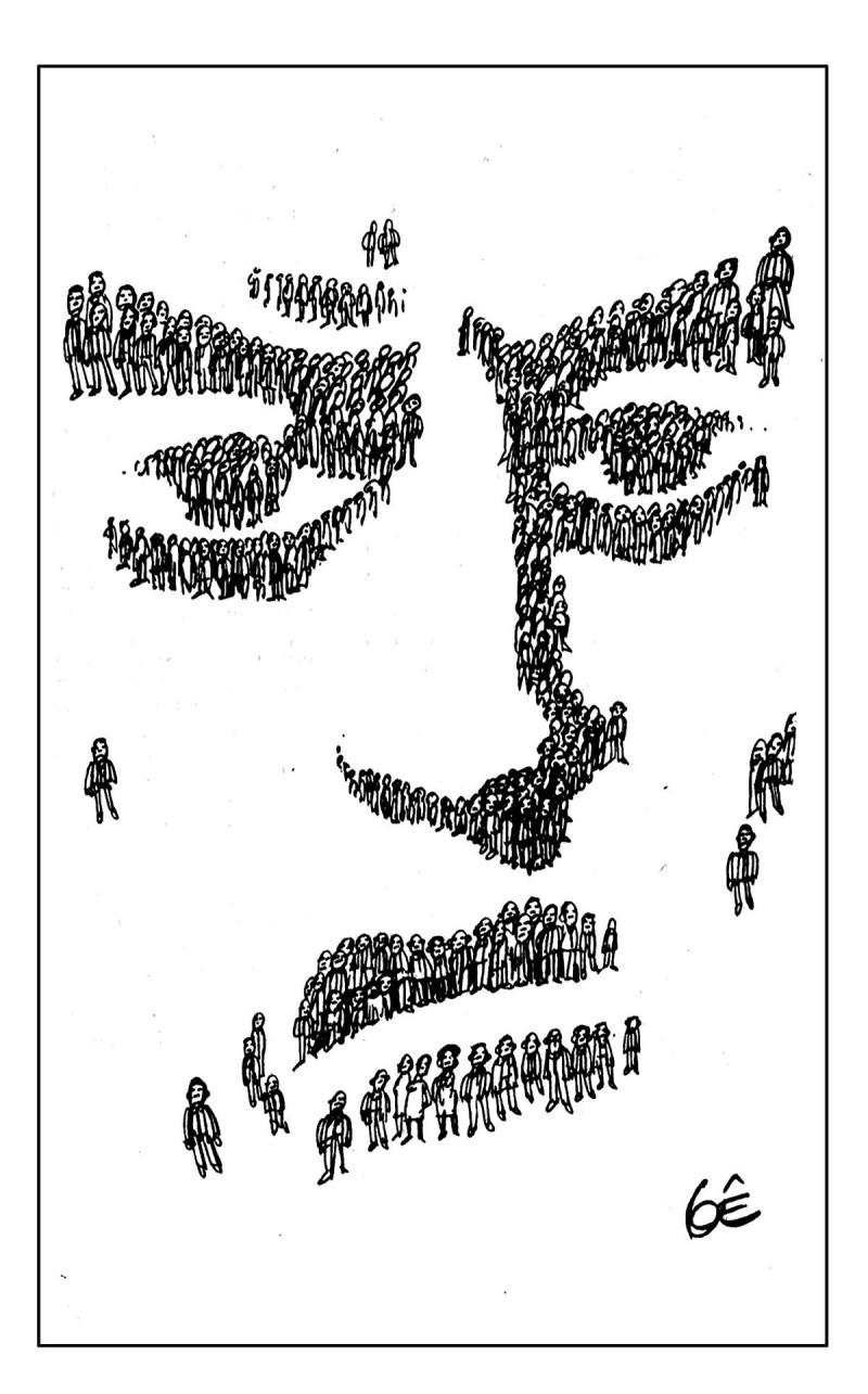 pg3-fsp-77-2