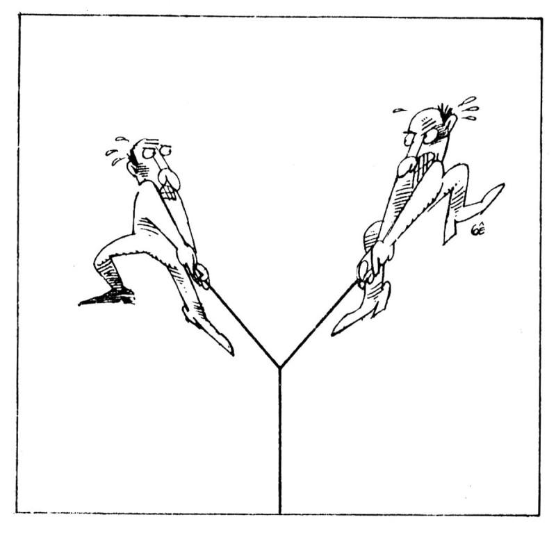 pg3-fsp-77-21