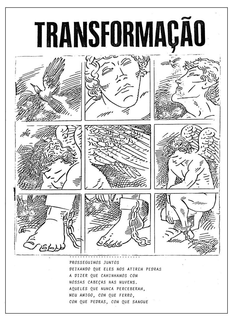 pg3-fsp-77-25