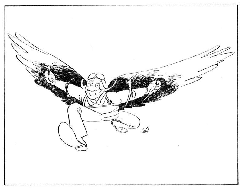 pg3-fsp-77-27