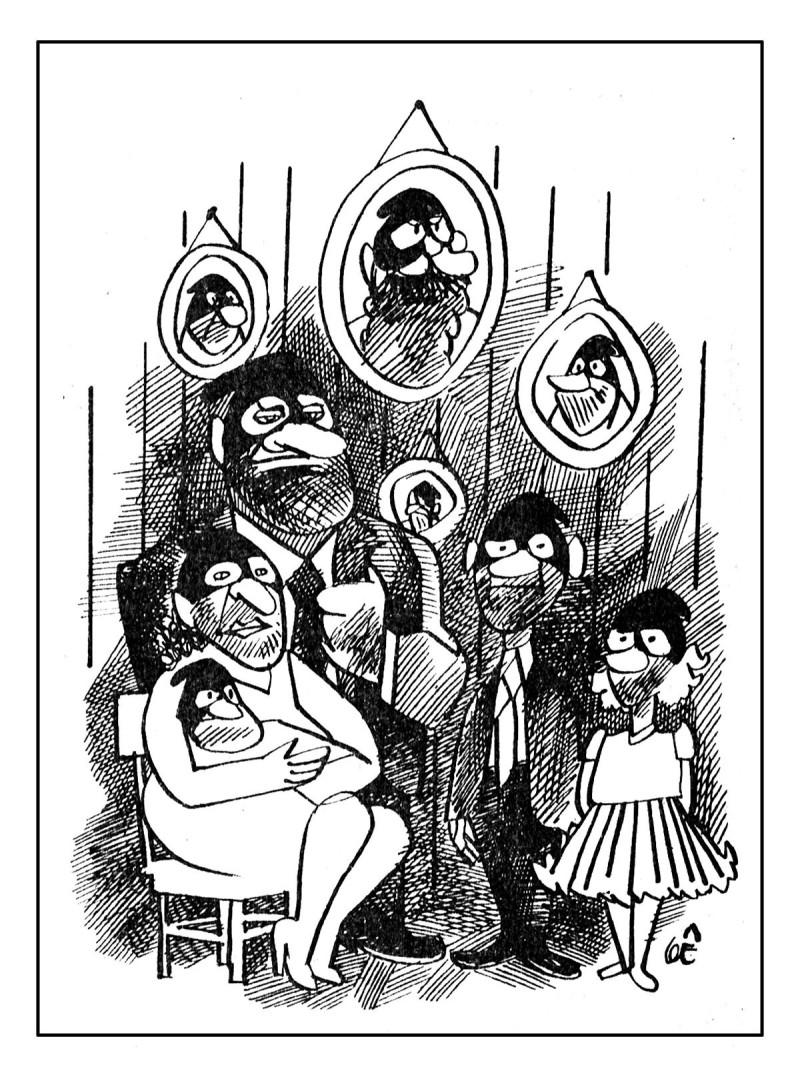 pg3-fsp-77-31