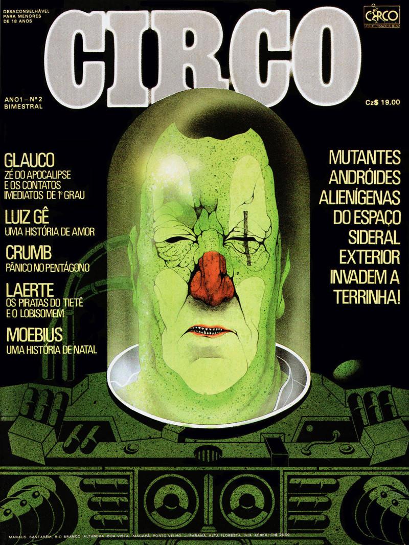 projeto-grafico-revista-circo-13