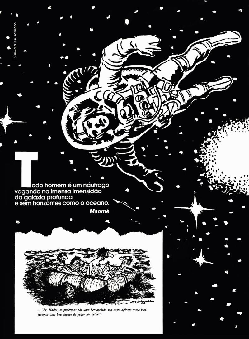 projeto-grafico-revista-circo-14
