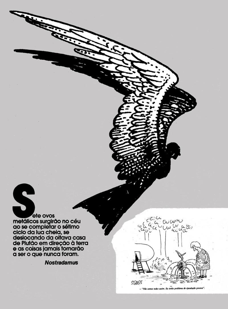 projeto-grafico-revista-circo-15