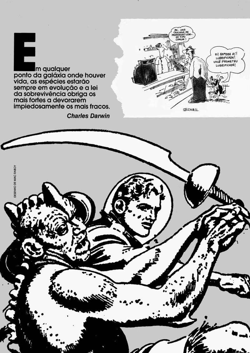 projeto-grafico-revista-circo-17