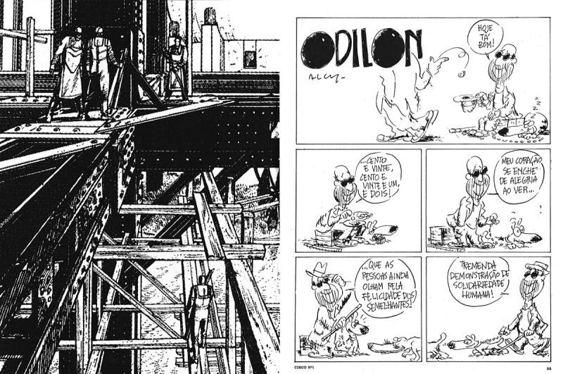 projeto-grafico-revista-circo-2