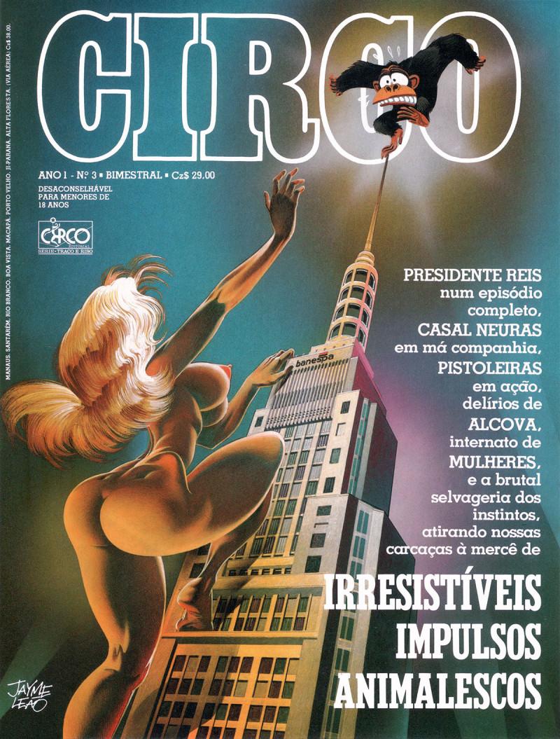 projeto-grafico-revista-circo-20